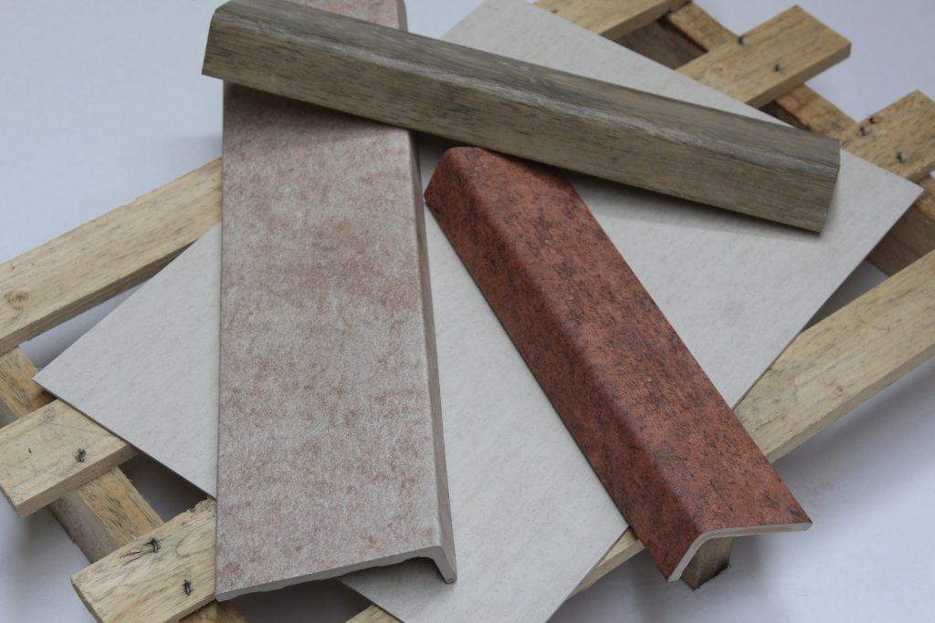 Prodotti novecento ceramiche fiorano modenese